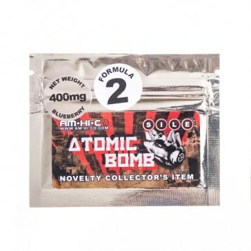 Atomic Bomb Incense 400mg