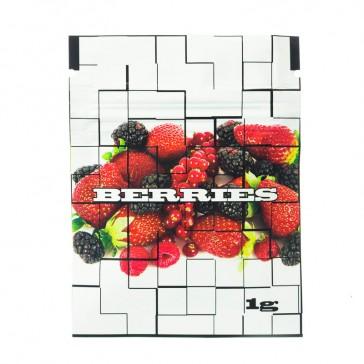 Berries Incense 1g
