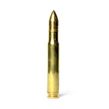 Medium Bullet Pipe