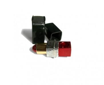 Lipstick Pipe