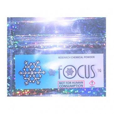Focus 0.5g