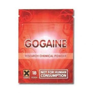 Gogaine 1g