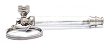 Keyring Pipe