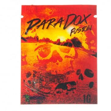 Paradox Fusion Incense 1g