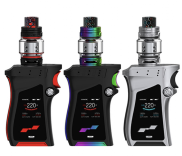 Smok 225 Mag TC Vape Kit