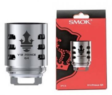 Smok Mag 225 Coils (3 Pack)