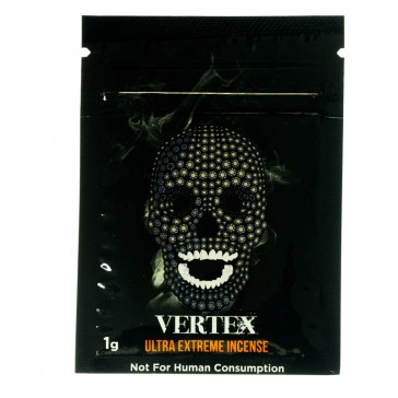 Vertex Incense 1g