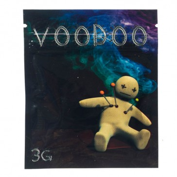 Voodoo Incense 3g