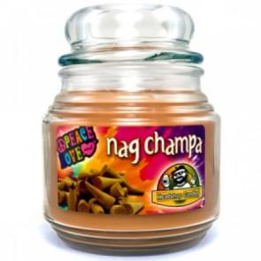 Headshop Candle Nag Champa