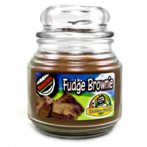 Headshop Candle Fudge Brownie