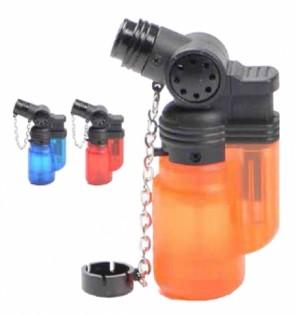 Atomic Tank Boy Lighter
