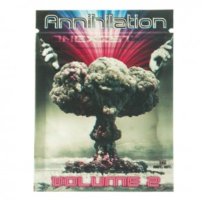 Annihilation Volume 2 Incense 3g
