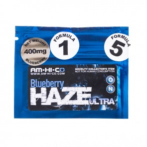 Blueberry Haze Ultra Incense 400mg