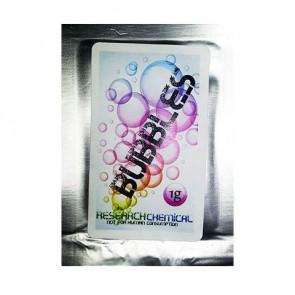 Bubbles 1g