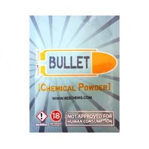 Bullet 1g