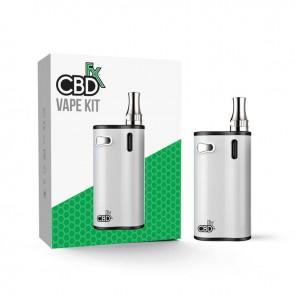 CBDFX Vape Kit