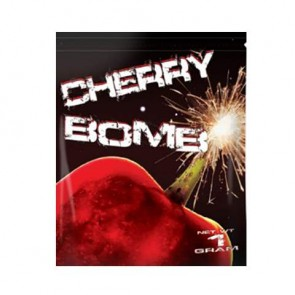 Cherry Bomb Incense 1g