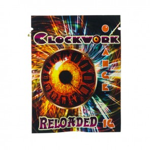 Clockwork Orange Reloaded Incense 1g