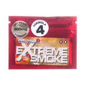 Extreme Smoke Incense 400mg