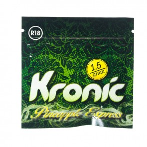Kronic Pineapple Express Incense 3.5g