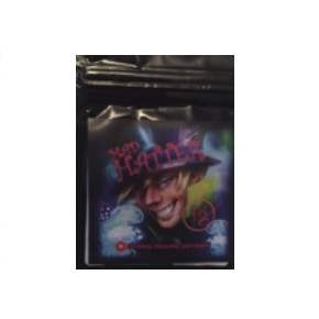 Mad Hatter Incense 3g