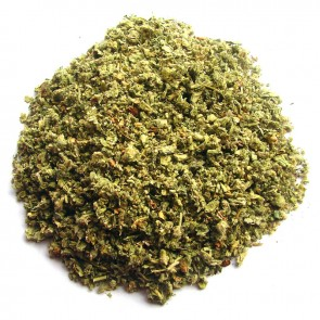 Marshmallow (Althaea Officinalis) Herbal Smoking Mixture