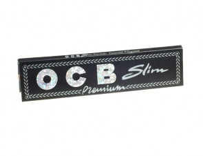 OCB Kingsize Rolling Papers