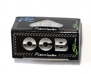 OCB Premium Paper Rolls