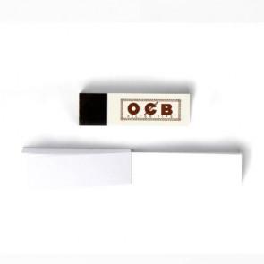 OCB Roach Cards
