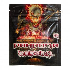 Pandora Reborn Incense 3g