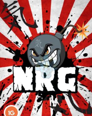 NRG 1G