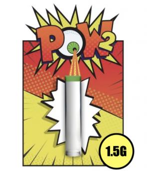 POW 2 - 1.5G