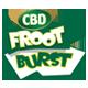 Froot Burst