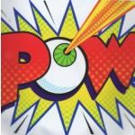 pow powder